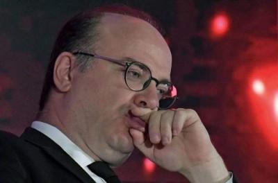 Tunisie : Sous pression et accusé de « corruption », le premier ministre Elyes Fakhfakh rend sa démission