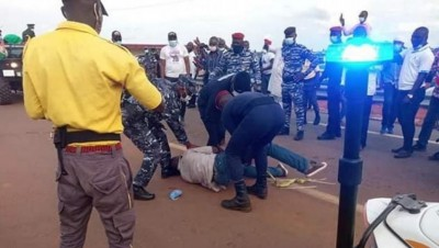 Côte d'Ivoire : Funérailles de Gon, à Korhogo, quand le jeu des alliances tourne au v...