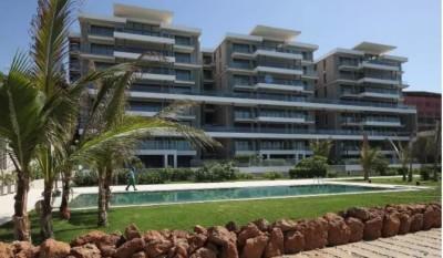 Sénégal : Procès Karim Wade, l'État met en vente les appartements de Eden Roc de Bibo Bourgi, des biens mal acquis