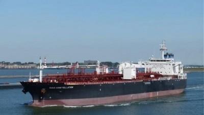 Bénin : 13 matelots kidnappés dans l'attaque d'un pétrolier grec au large