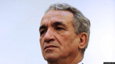 Algérie : Un ancien ministre proche de Bouteflika succombe au coronavirus en prison