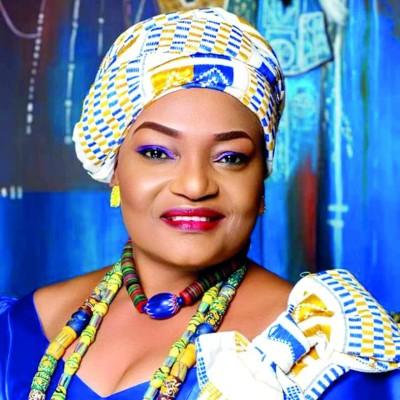 Cameroun : La PCA de l'ART soupçonnée de corruption et marchandage des postes
