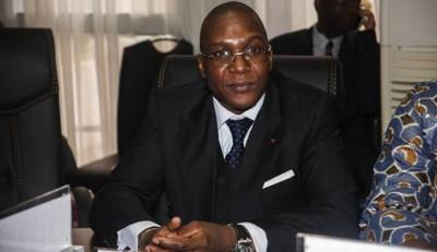 Cameroun : Soupçonnés du détournement de don alimentaire, les dirigeants s'expliquent sur une affaire de riz qui divise le pays