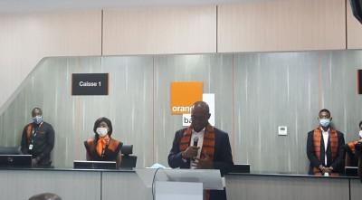 Côte d'Ivoire : Orange et NSIA lancent Orange Bank Africa