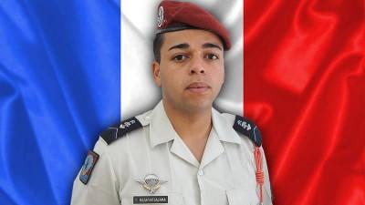 Mali : Un soldat français de 25 ans tué dans des combats à Gossi