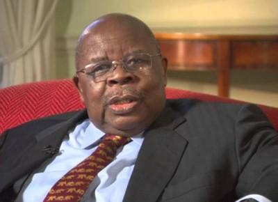 Tanzanie : L'ancien Président Benjamin Mkapa a tiré sa révérence