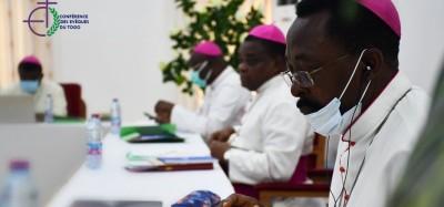 Togo :   Les Evêques « crucifient » l'homosexualité