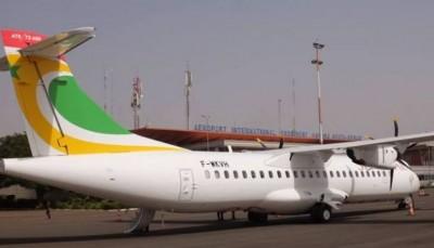 Mali : Covid-19, réouverture des frontières aériennes samedi et terrestres le 31 Juillet