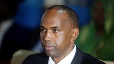 Somalie : Le parlement destitue le Premier ministre Ali Khaire