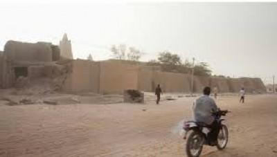Mali : Enlevé à son domicile, le maire de  Garba-Koira retrouvé mort