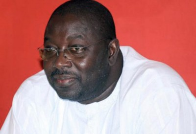Sénégal : Décès de Babacar Touré, ancien président du CNRA et pionnier de la presse privée sénégalaise