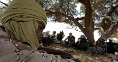 Soudan : Une nouvelle attaque armée fait plus de 60 morts au Darfour