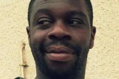 Guinée-Bissau - Portugal : Manifestation de colère après l'assassinat d'un Bissau-gui...