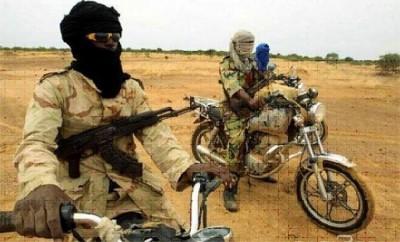 Burkina Faso : Un conseiller municipal enlève par des individus armés à Koumbara