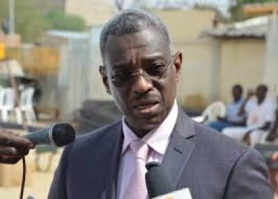 Tchad : Covid-19, l'ancien maire de N'Djamena arrêté et écroué pour « détournements de fonds »
