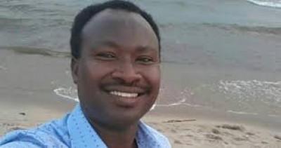 Burundi : La Cour suprême casse la condamnation à 32 ans de Germain Rukuki