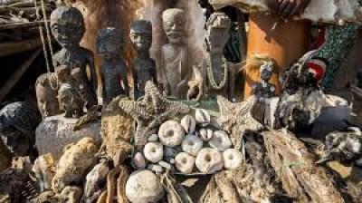 Cameroun : Trafic d'ossements humains, un marché qui se porte très bien et attire les jeunes