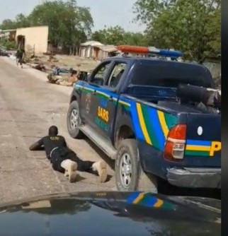 Nigeria : Le convoi du gouverneur de l'Etat de Borno attaqué par Boko Haram
