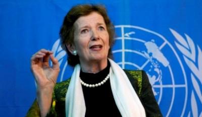 Côte d'Ivoire : Affaire BAD, le Bureau des conseils des gouverneurs du Groupe prend note de la conclusion du Panel de haut niveau concernant les éléments fournis par le Président Adessina