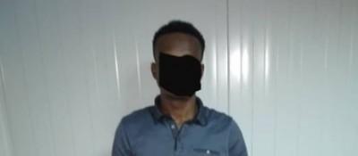 Côte d'Ivoire : Affaire Songon, un individu interpellé pour avoir lancé une campagne de diffamation