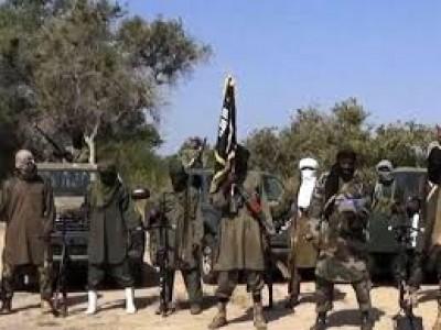 Cameroun : Au moins 18 civils tués dans une attaque de Boko Haram à l'Extrême-Nord