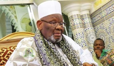 Sénégal : Rappel à Dieu du Khalife Général de l'influente famille religieuse des Nias...