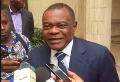 Cameroun : Nouvelles sanctions du CNC contre des journalistes et des patrons de médias