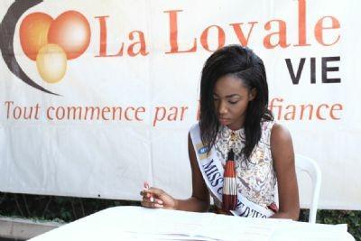 Côte d'Ivoire : BNI, le Gouvernement autorise la cession de sa participation financière de 20% dans le capital de la Loyale vie