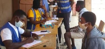 Ghana :  Germe du concept « ghanaianess », l'ivoirité à la ghanéenne