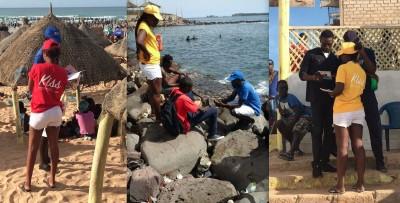 Sénégal : Lutte contre le Sida, plus de 17 millions de préservatifs ont été distribué...