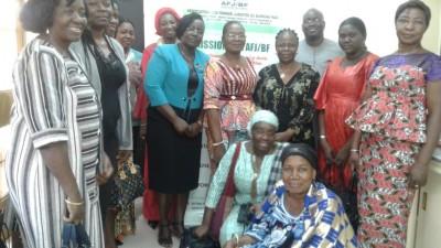 Burkina Faso : Des juristes dénoncent la recrudescence des violences faites aux femmes et aux filles