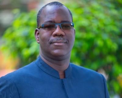 Côte d'Ivoire : Pour l'UPCI, Ouattara a choisi un « chemin périlleux d'un troisième m...