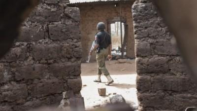 Nigeria : 21 villageois au moins tués dans des attaques de peuls armés à Kaduna