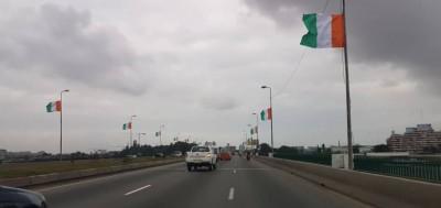 Côte d'Ivoire : Organisation d'actions subversives, des individus, dont des cadres du PDCI, suivis de près par les services de renseignement