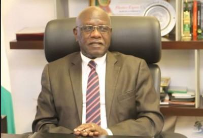 Côte d'Ivoire : Présidentielle 2020, pour le maire de Yopougon, la décision de Ouattara répond à l'appel du devoir