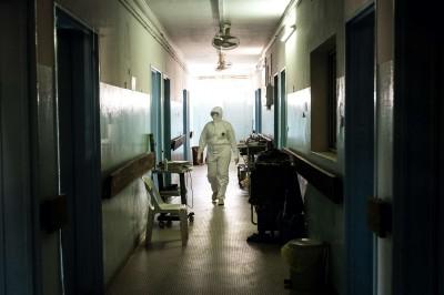 Sénégal : Une malade de Covid-19 violée dans un centre de traitement par un agent de...