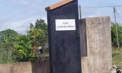 Côte d'Ivoire : Raison du conflit foncier à Bingerville qui a fait une dizaine de blessés