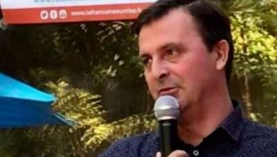 Côte d'Ivoire-France : Un député d'extreme gauche interpelle le gouvernement français sur sa position dans le dossier ivoirien