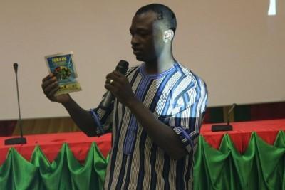 Burkina Faso : Des pesticides non homologués saisis dans les marchés de Ouagadougou