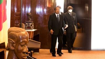 Cameroun : Conseil supérieur de la magistrature, le grand flop de Paul Biya