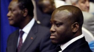 Côte d'Ivoire : Comment Guillaume Soro a pu connaitre et fréquenter Alassane Ouattara...