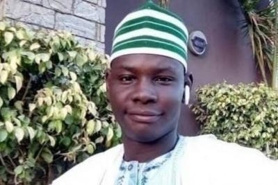 Nigeria : Accusé de « blasphème »contre Mahomet, un jeune artiste condamné à la penda...