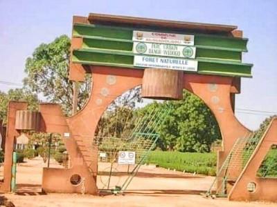Burkina Faso : Agression d'un français dans un parc urbain, les auteurs interpellés