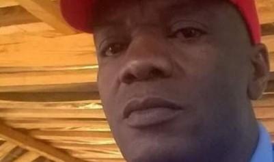Côte d'Ivoire : Le  Fédéral FPI de Sipilou (Ouest), Bakayoko Tiémoko aurait été arrêté