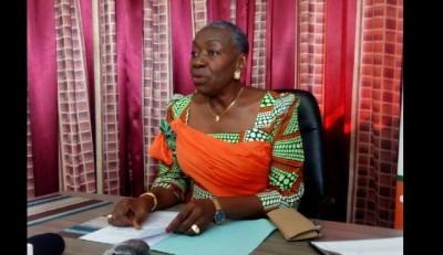 Côte d'Ivoire : Mouvements d'opposition au 3ème mandat de Ouattara, Bro Grébé demande...