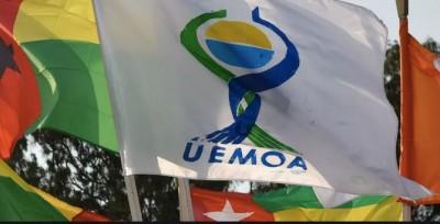 UEMOA : Concertation régionale sur le dispositif de soutien au financement des PME/PM...