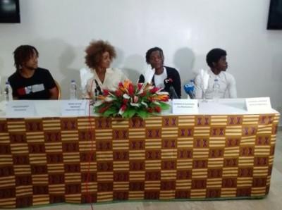 Côte d'Ivoire : Cinéma, sortie du film documentaire «LA RÉVOLTE DES ABBEY » à Abidjan le 15 août 2020