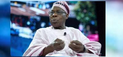 Afrique :  Recettes d'Obasanjo à la jeunesse pour l'alternance