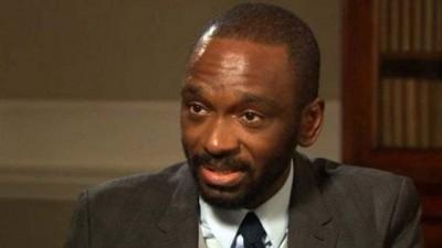 Angola : Le fils de l'ex-Président Dos Santos condamné à cinq ans de prison pour « fraude »