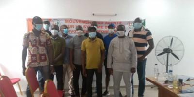 Côte d'Ivoire : Les agents de santé prévoient une grève indéterminée et interpellent...